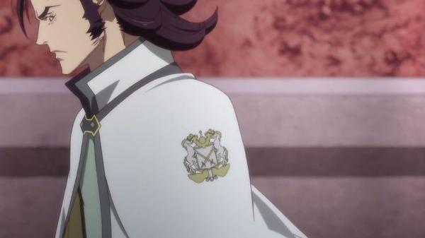 「神撃のバハムート VIRGIN SOUL」2話 (31)