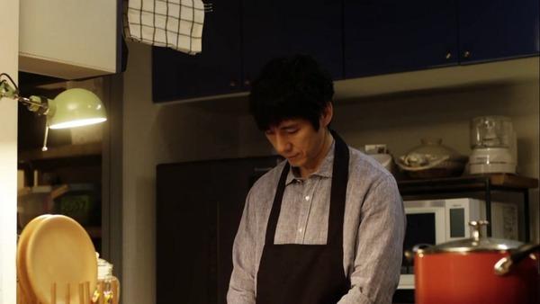 「きのう何食べた?」8話感想 (73)
