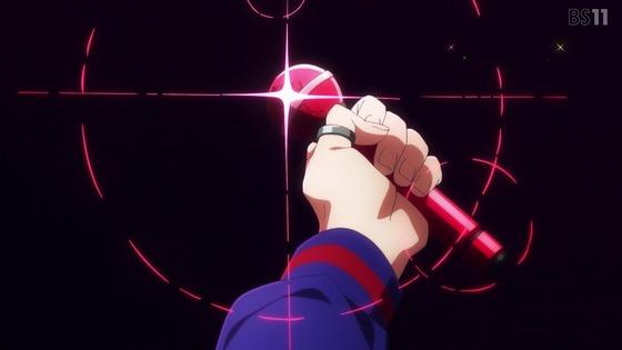 「ヒプノシスマイク」第2話感想 画像 (71)