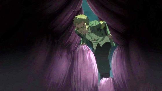 「進撃の巨人」66話(4期 7話)感想 (50)