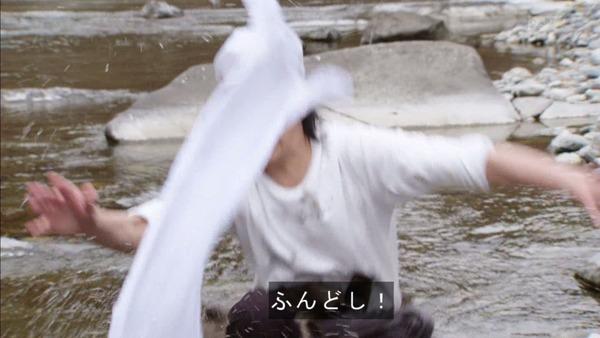 「仮面ライダージオウ」34話感想 (19)