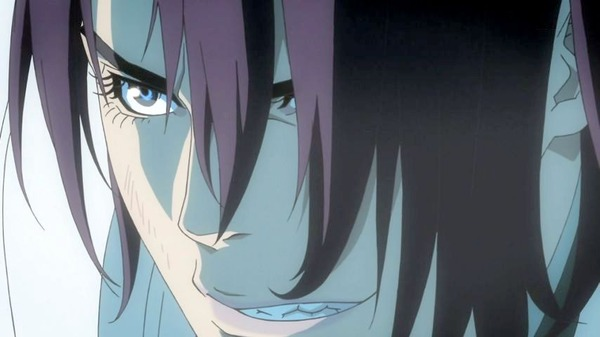 神撃のバハムート  (39)