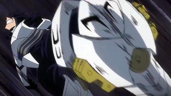 「僕のヒーローアカデミア」30話 (23)