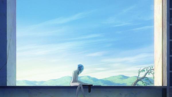 「宝石の国」4話 (25)