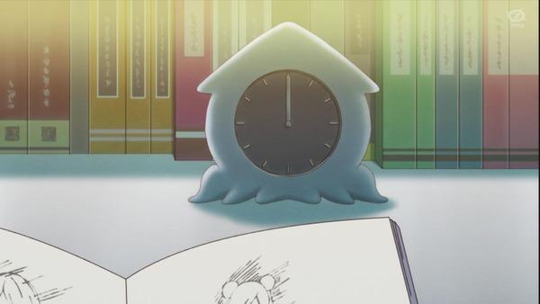 「アイカツオンパレード!」13話感想 画像 (46)
