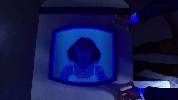 「仮面ライダービルド」43話感想 (29)