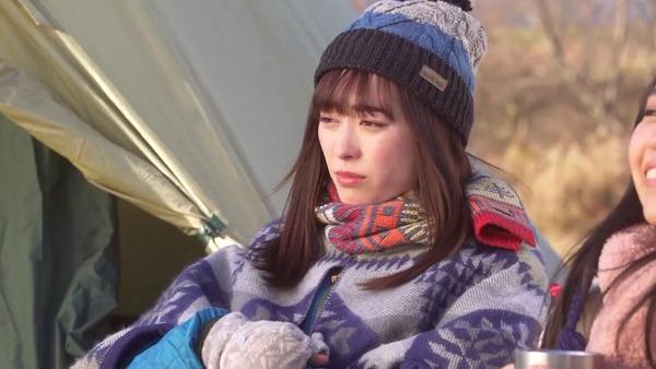 「ゆるキャン△」第11話感想 画像 (61)