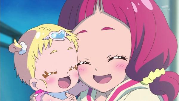 「HUGっと!プリキュア」1話 (55)