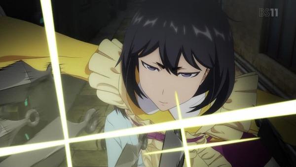 「新サクラ大戦」第2話感想 画像 !! (45)