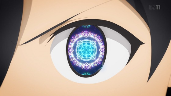 「プリンセスコネクト!ReDive」第12話感想 (62)