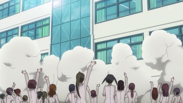 「BanG Dream!(バンドリ!)」2期 4話感想 (19)