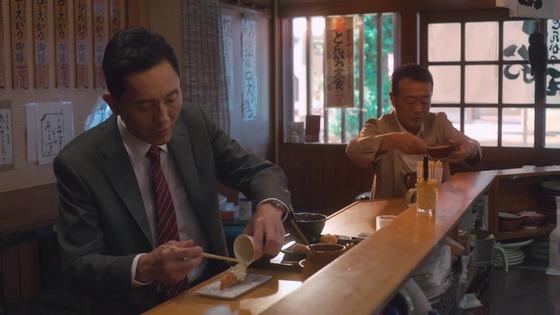 「孤独のグルメ Season9」1話感想 (92)