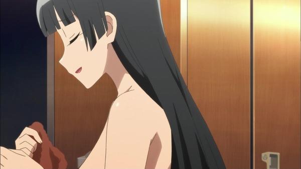 「ダンベル何キロ持てる?」5話感想 (63)