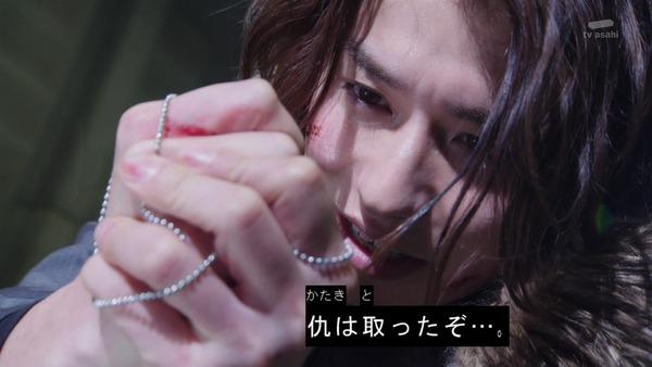 「仮面ライダービルド」26話 (38)