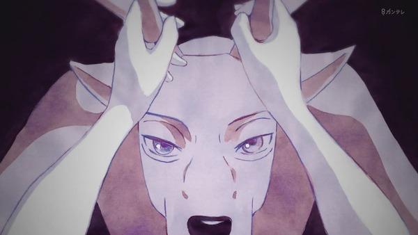 「BEASTARS」7話感想 (20)