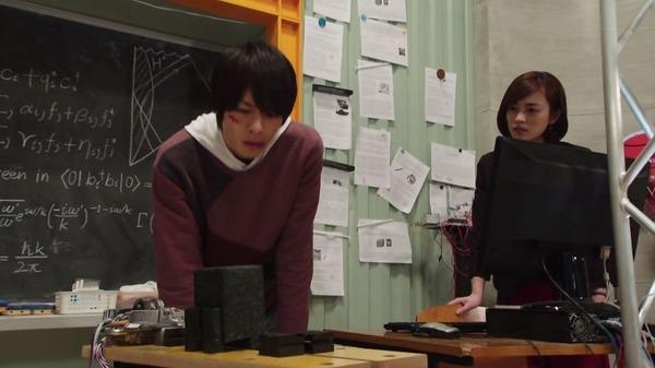「仮面ライダービルド」36話感想 (19)