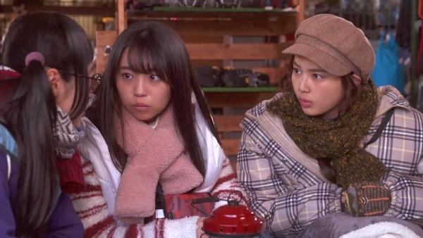 ドラマ版「ゆるキャン△」第8話感想 画像 (60)