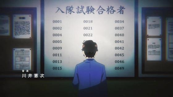 「ワールドトリガー」3期 1話感想 (42)