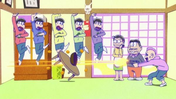 「おそ松さん」2期 13話 (84)