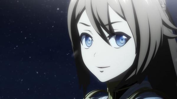 「新サクラ大戦」第1話感想 画像  (7)