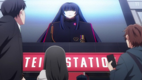 「ヒプノシスマイク」第6話感想 画像 (6)