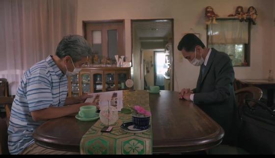 「孤独のグルメ Season9」4話感想 (10)