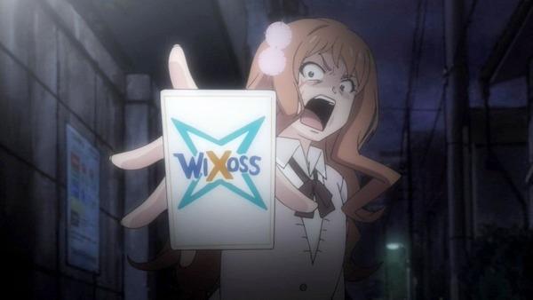 WIXOSS (34)