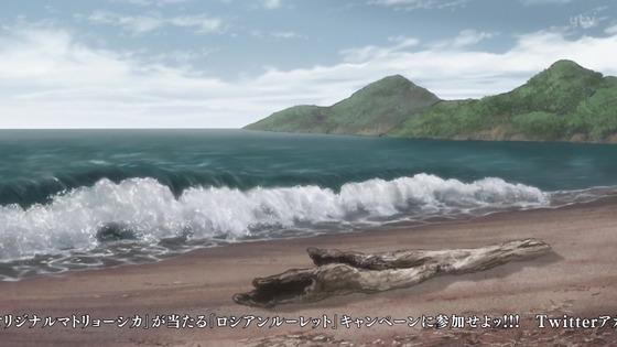 「ゴールデンカムイ」31話(3期 7話)感想 画像 (105)