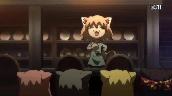 TV版「カーニバル・ファンタズム」第2回 (12)