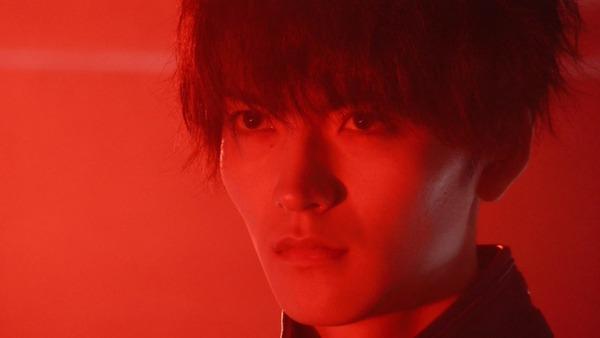 仮面ライダーゴースト (38)