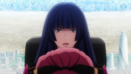 「ヒプノシスマイク」第6話感想 画像 (3)