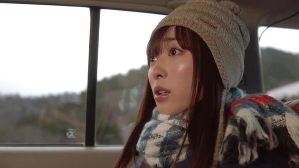 ドラマ版「ゆるキャン△」第6話感想 画像 (94)