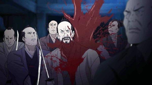 「鬼平 ONIHEI」 (28)