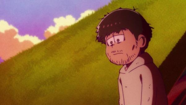 「おそ松さん」2期 13話 (44)