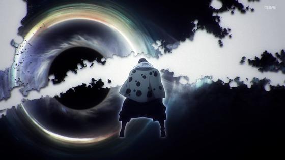 「呪術廻戦」第7話感想(実況まとめ)画像 (83)