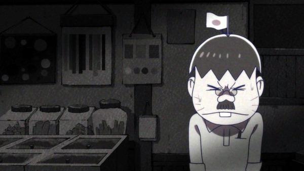 「おそ松さん」2期 18話 (31)