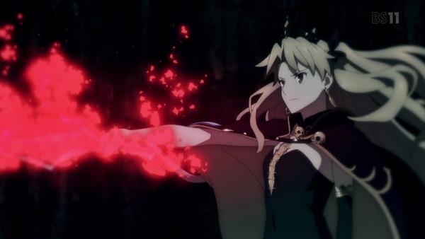 「FateGrand Order」FGO 19話感想 画像 (32)