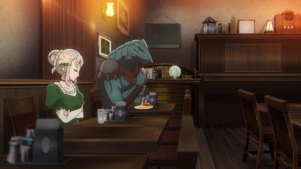 「異世界食堂」8話 (16)