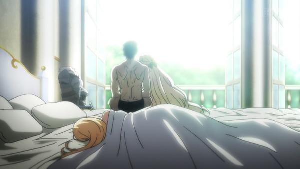 「ゴブリンスレイヤー」8話感想 (13)