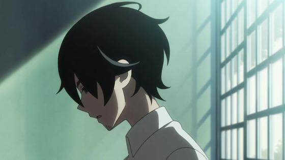 「かくしごと」第12話感想  (78)