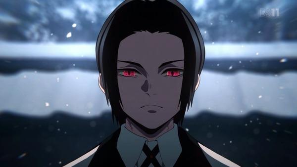 「鬼滅の刃」21話感想 (3)