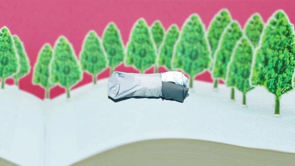 「ゆるキャン△」第11話感想 画像 (115)
