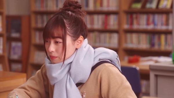 ドラマ版「ゆるキャン△」第8話感想 画像 (13)