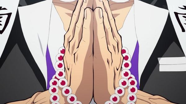 「鬼滅の刃」22話感想 (3)