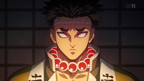 「鬼滅の刃」23話感想 (65)