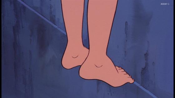 「未来少年コナン」第22話感想 画像  (12)