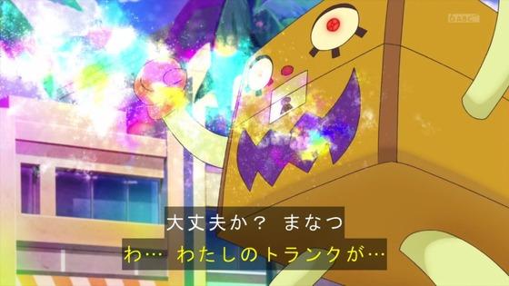 「トロピカル~ジュ!プリキュア」21話感想 (71)