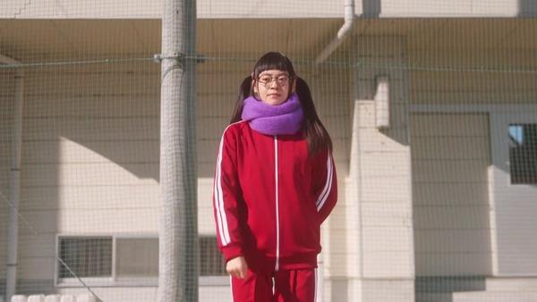 「ゆるキャン△」第12話(最終回)感想 画像 (184)