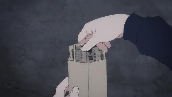 「スーパーカブ」4話感想 (53)