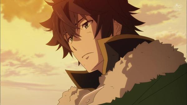 「盾の勇者の成り上がり」3話感想 (82)